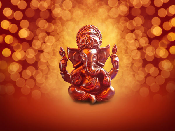Different Forms Of Lord Ganesha Which Ganesha You Should Worship