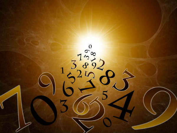 Numerology Predictions Go By Your Date Of Birth