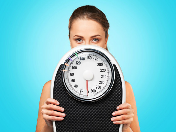 Obesity Increases Asthma Risk