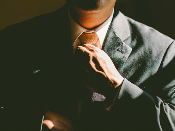 চাকরি খুঁজতে খুঁজতে ক্লান্ত? তাহলে জ্যোতিষশাস্ত্রে আলোচিত এই নিয়মগুলি মানতে ভুলবেন না যেন!