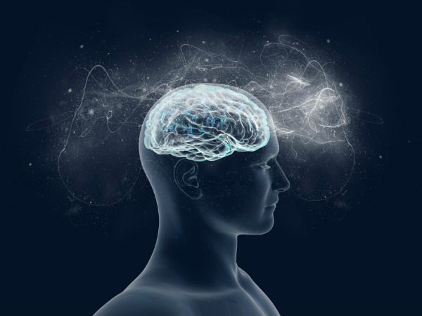 Mri Scans May Predict Dementia Risk Before Symptoms Appear