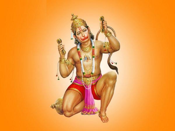 Benefits Of Reciting Hanuman Chalisa At Night