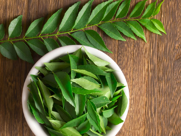 Anti Cancer Properties Of Curry Leaves And How To Use Them