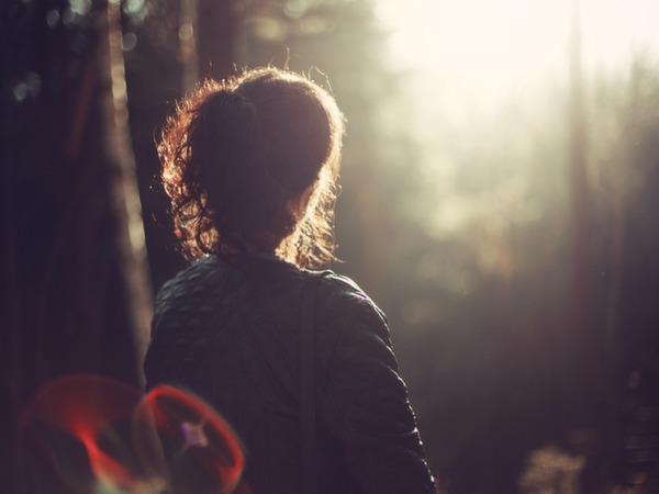 How To Balance Spirituality And Physical Reality