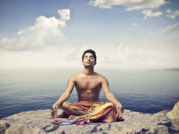5 Ways To Meditate First Time Without Master
