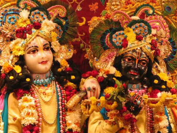 বলরাম জয়ন্তি ব্রত : জেনে নিন ইতিহাস, সময় ও তাৎপর্য