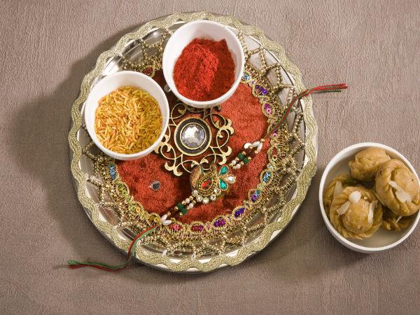 সৌভ্রাতৃত্বের উৎসব রাখিবন্ধন : জানুন রাখিবন্ধন উৎসবের ইতিহাস এবং তাৎপর্য