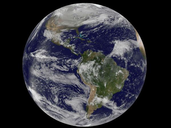 বিশ্ব ওজোন দিবস : ওজন স্তর সম্পর্কে কিছু তথ্য ও গুরুত্ব