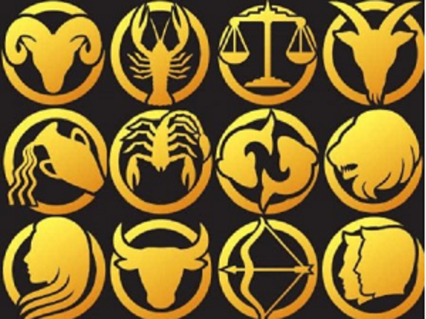 Daily Horoscope For 29th October 2019