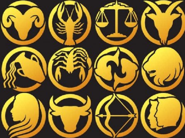 Daily Horoscope For 8th October 2019