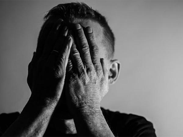 Schizophrenia Causes Symptoms And Treatment