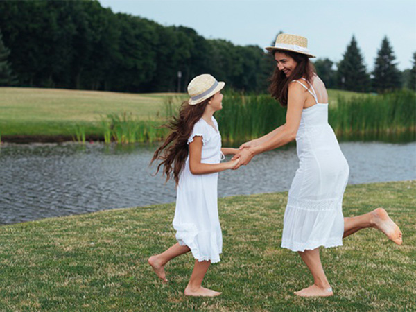 Tips That May Help Parents To Discipline Their Children