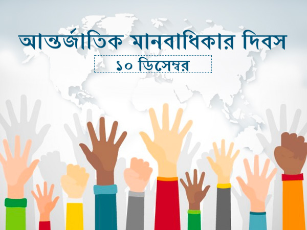 International Human Rights Day 2019 Theme Importance And Significance