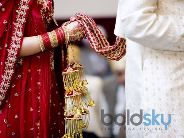 How To Identify Fake Profiles On Matrimonial Site
