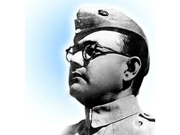 10 Inspiring Quotes By Netaji Subhas Chandra Bose