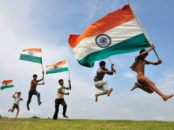 Republic Day 2020 Quotes Messages Wishes