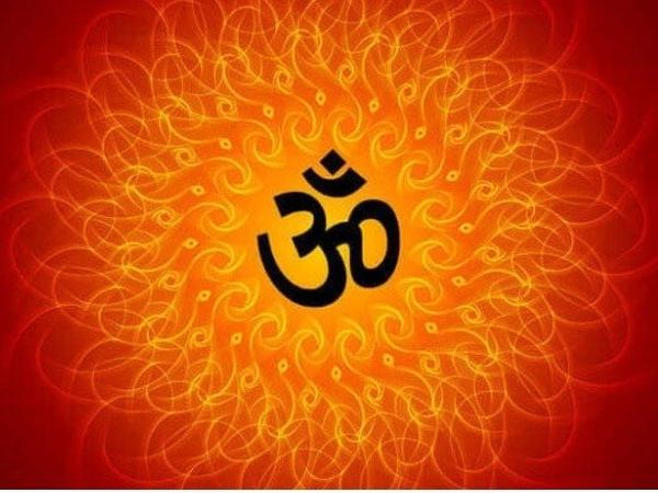 Importance of Gayatri Mantra