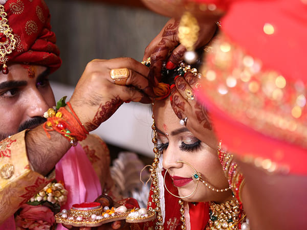 Auspicious Dates And Timings For Hindu Weddings