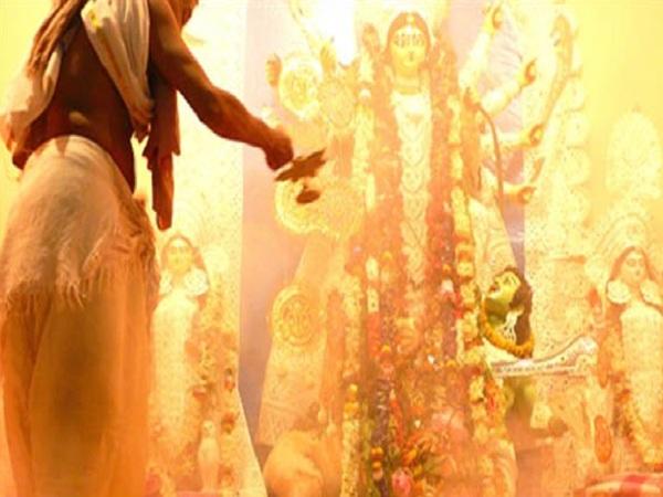 চৈত্র নবরাত্রি ২০২০ : জেনে নিন এই উৎসবের তাৎপর্য