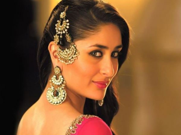 Try These Makeup Tips On Eid