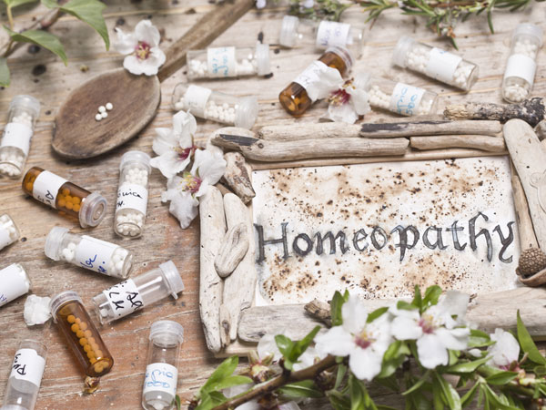 Covid-19 Pandemic : Can homeopathy medicine boost immunity?