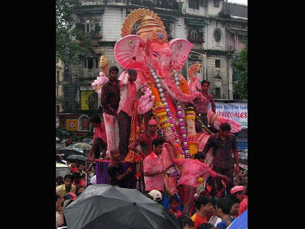 August Festivals 2020 : জেনে নিন অগাষ্ট মাসে কোন দিনে কোন কোন বিশেষ উৎসব পালিত হবে