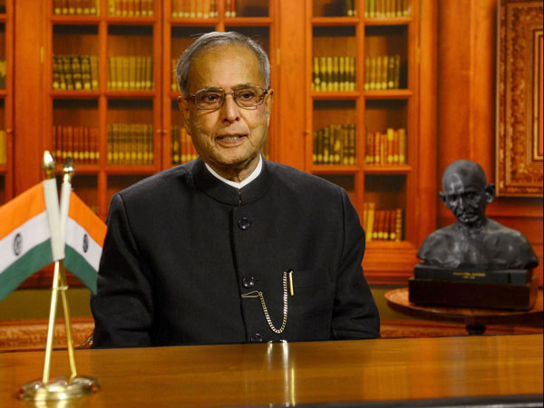 Pranab Mukherjee Passes Away At 84 : Facts About The Former President