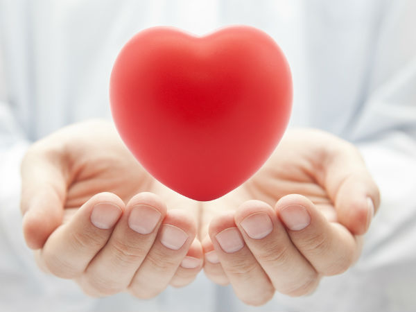 World Heart Day 2020 Exercises To Keep Your Heart Healthy