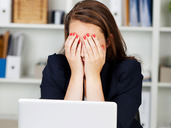 Ways to Alleviate Digital Eye Strain