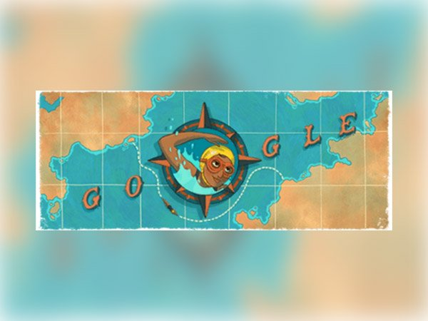 Arati Saha's 80th Birth Anniversary: Google Honours The First Asian Woman To Cross English Channel