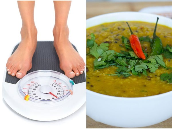 Weight Loss Try These Three Indian Dals To Lose Weight