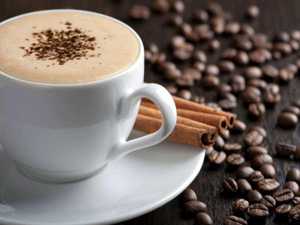 Health Benefits Of Drinking Coffee And Know The Best Time Of Having Coffee