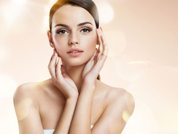 Winter Skin Care Tips How To Protect Dry Skin