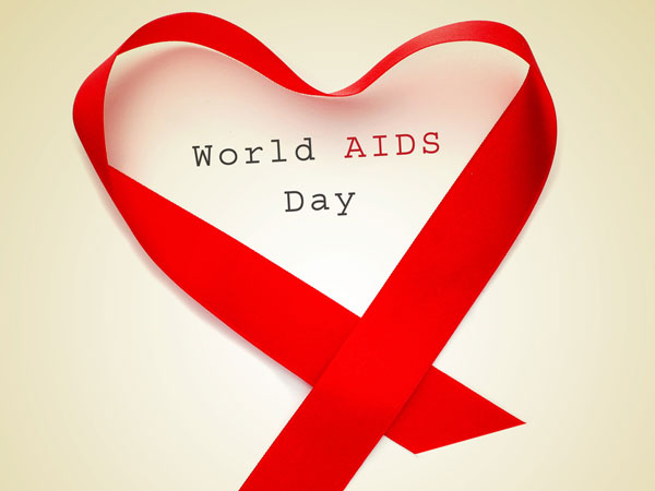 World Aids Day 2020 : Importance And Significance