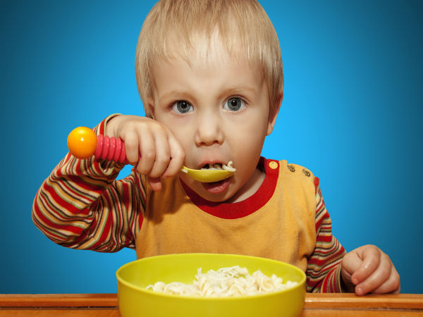 Winter Diet For Kids Healthy Foods For Your Kids In Winter