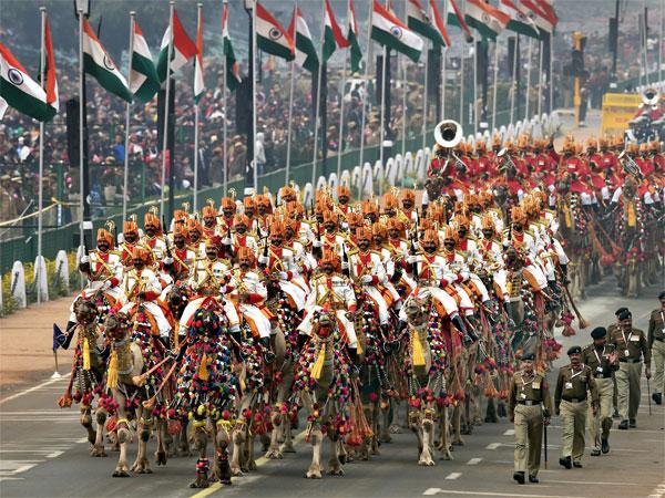 Republic Day 2021 : এবছর প্রজাতন্ত্র দিবসের অনুষ্ঠান একটু অন্যরকম, যোগ দিচ্ছেন বাংলাদেশ সেনাবাহিনীর সদস্যরা