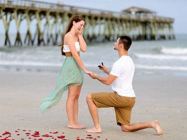 Happy Propose Day 2021 Romantic And Unique Proposal Ideas For Every Couple In Bengali