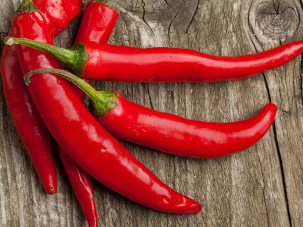 Effective Remedies To Cool Your Mouth After Eating Spicy Food