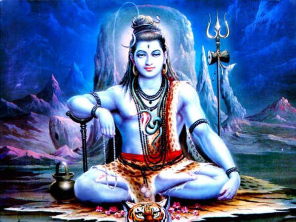 Maha shivaratri 2021 : জেনে নিন এবছরের মহাশিবরাত্রির দিন ও পুজোর শুভ সময়