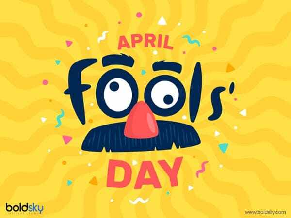 April Fools Day Jokes Wishes Funny Messages Images Whatsapp Status In Bengali
