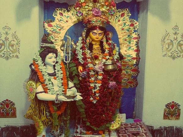 Annapurna Puja 2021 : দেবী অন্নপূর্ণার পুজো করলে অভাব-অনটন ঘুচবে, রইল অন্নপূর্ণা পুজোর সময়সূচি ও নির্ঘণ্ট