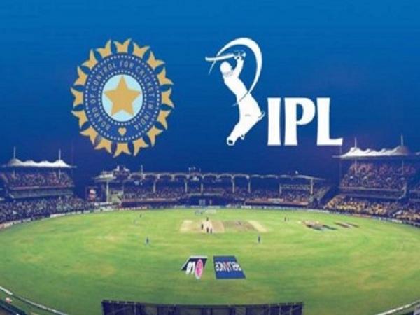 IPL 2021 : এবার আইপিএল-এ কতগুলি ম্যাচ হবে? খেলবে কোন কোন দল? দেখে নিন IPL-এর পুরো সূচি