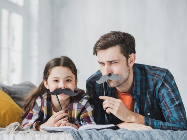 Father's Day Gift Ideas : পিতৃ দিবসে বাবাকে দিন সেরা উপহার, রইল ফাদার্স ডে স্পেশাল গিফ্ট আইডিয়া