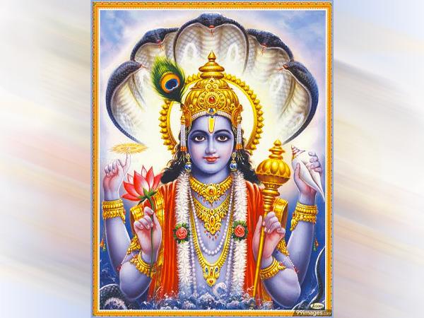 Nirjala Ekadashi 2021 : পুণ্যলাভের জন্য পালন করুন নির্জলা একাদশীর ব্রত, জানুন এর শুভক্ষণ, গুরুত্ব ও ব্রতকথা