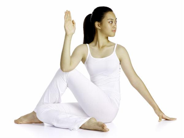 International Yoga Day 2021 : দ্রুত ওজন কমাতে নিয়মিত করুন এই ৫টি যোগাসন!