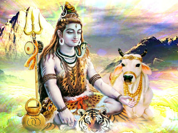 Shravan Month : শ্রাবণ সোমবারে শিব পুজো করলে সব বিপদ থাকবে দূরে! জানুন শ্রাবণ মাসের সোমবারের তারিখ ও পূজা বিধি