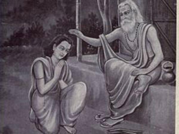 Guru Purnima 2021 : জীবনে সুখ-সমৃদ্ধি ফেরাতে চান? গুরু পূর্ণিমার দিন এই নিয়মগুলি অবশ্যই মেনে চলুন!