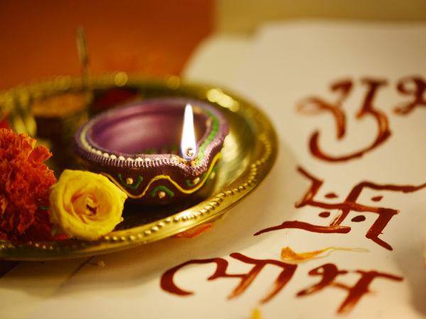 জন্মাষ্টমী, রাখীবন্ধন ছাড়াও অগস্ট মাসে অনেক বড় উৎসব পালিত হতে চলেছে, দেখে নিন তালিকা