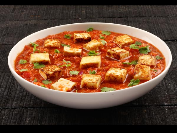 This Hack To Make Fried Paneer Super Soft And Spongy