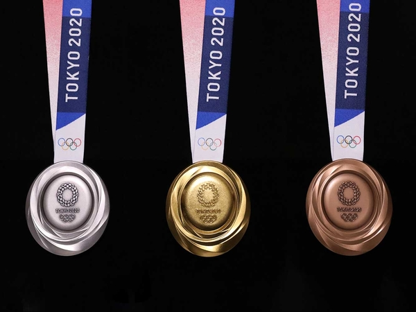 Tokyo Olympics 2020 List Of All Indian Players Qualified For The Event